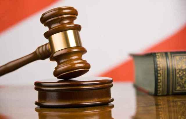 Как оспорить судебный приказ мирового судьи по оплате коммунальных услуг