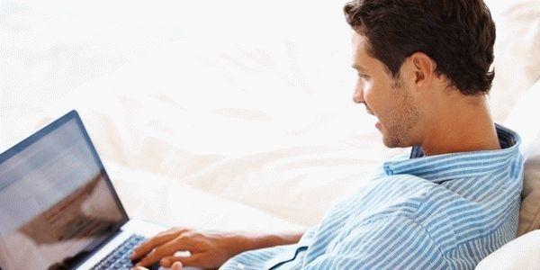 Как оплачивать ЖКХ через сбербанк онлайн без комиссии