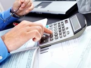 Как сделать перерасчет квартплаты за непроживание