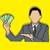 Как наказать управляющую компанию за неправильную квитанцию