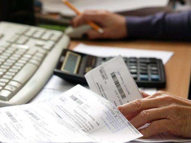 Как получить компенсацию на оплату коммунальных услуг