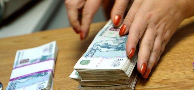 Как рассчитываются коммунальные платежи в ТСЖ