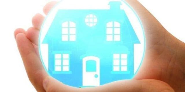 Как платятся коммунальные услуги если в квартире никто не прописан