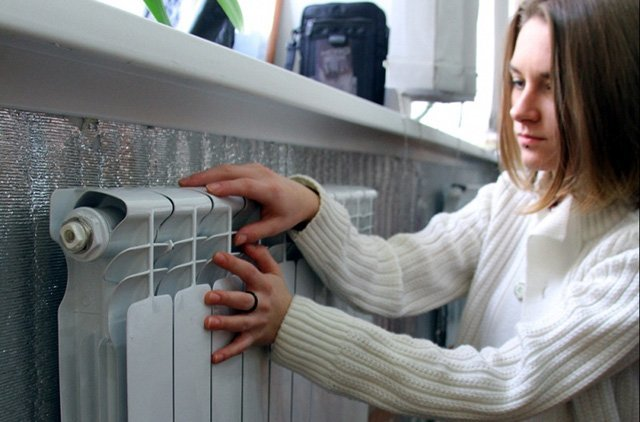 Как написать заявление в ТСЖ на чистку вентиляции