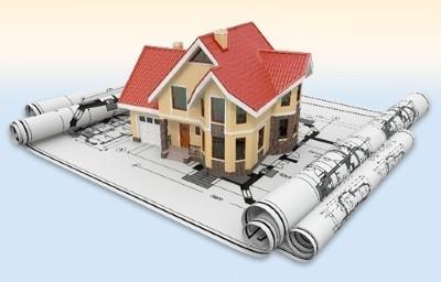 Как посмотреть кадастровый план многоквартирного дома