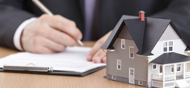 Как написать жалобу в жилищную инспекцию образец на ТСЖ