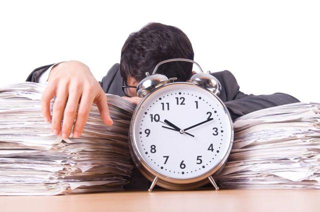 Как рассчитать срок исковой давности по оплате ЖКХ