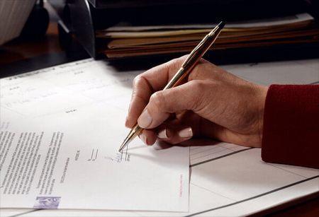 Как сделать разделение счетов по квартплате в муниципальной квартире