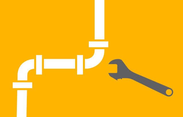 Должны ли управляющие компании менять трубы