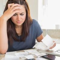 Как получать счета на оплату ЖКХ
