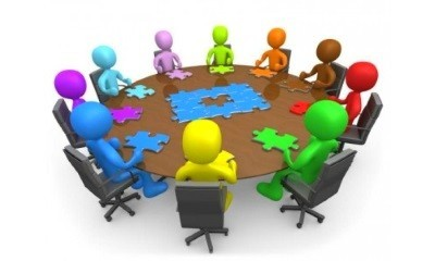 Как создается ТСЖ кто будет учредителем