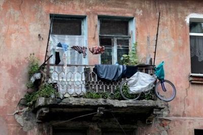 Законны ли взносы на капитальный ремонт многоквартирных домов
