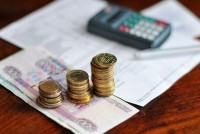 Как утвердить тарифы на ЖКХ