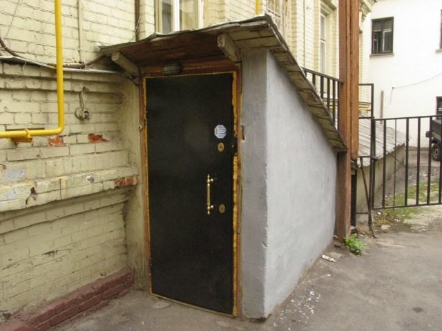 Как вернуть подвальное помещение в собственность многоквартирного дома