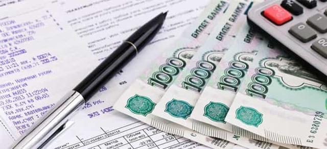 Как собрать долги за ЖКХ
