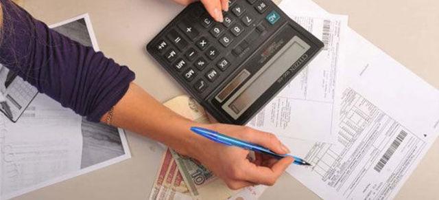 Как рассчитать субсидию на ЖКХ в Кемеровской области
