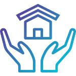 Как узнать задолженность по квартплате (ЖКХ)