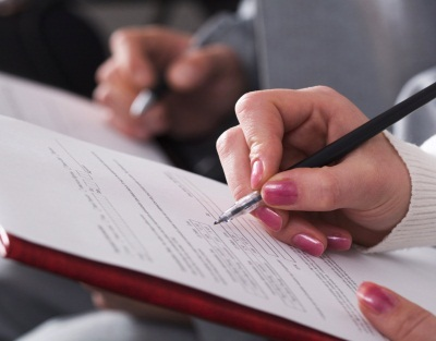Как написать в жилинспекцию на управляющую компанию