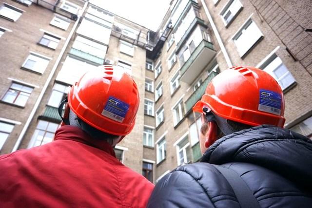 Как сделать отдельный счет дома на капитальный ремонт