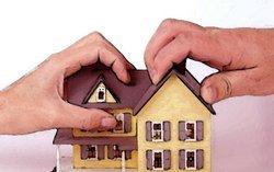 Как рассчитывается квартплата в приватизированной квартире