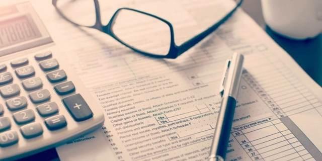 Как вернуть налог за ЖКХ