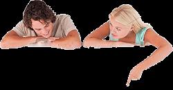 Как написать заявление на капитальный ремонт дома образец