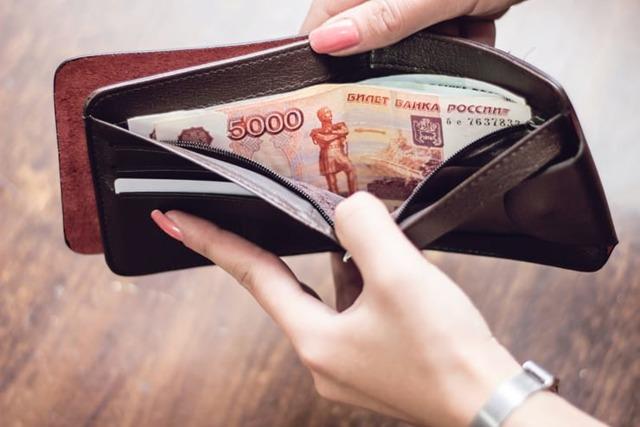Как начисляется зарплата председателю ТСЖ