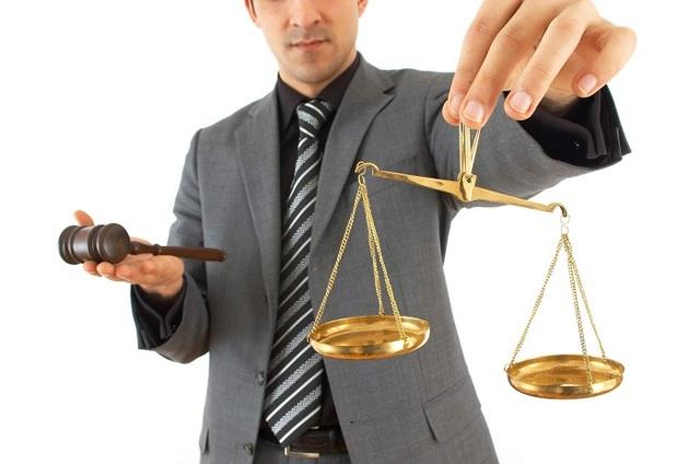 Как написать жалобу в прокуратуру через интернет на ЖКХ
