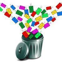 Как правильно платить за мусор в многоквартирном доме