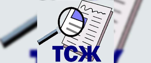 Как назначить аудиторскую проверку в ТСЖ