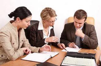Как организовать аудиторскую проверку в ТСЖ