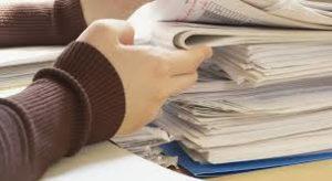 Как вступить в ревизионную комиссию ТСЖ