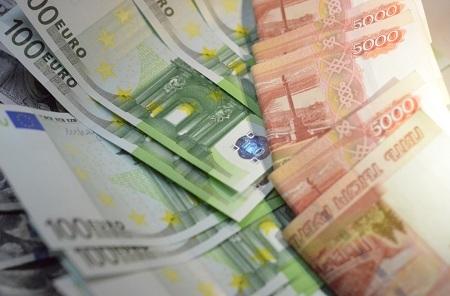 Закон о должниках по квартплате 2019