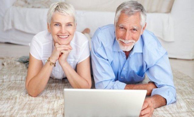 Как оплачивают ЖКХ пенсионеры