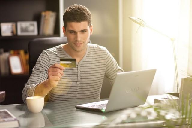 Как завести личный кабинет для оплаты коммунальных услуг через сбербанк
