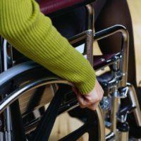 Как оформить льготу на оплату ЖКХ инвалиду 2 группы
