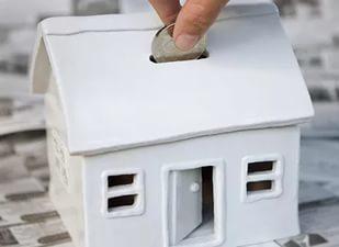 Как подать заявку на капитальный ремонт дома региональному оператору