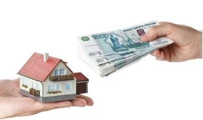 За что платят жильцы многоквартирного дома