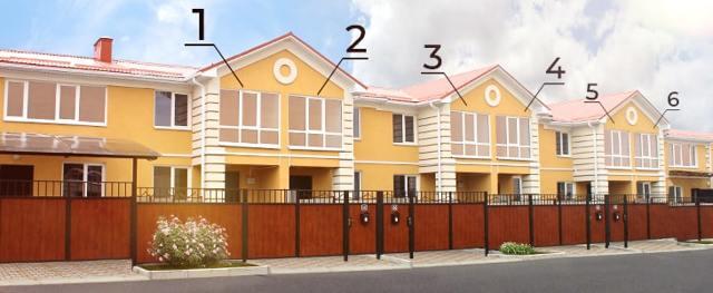 Входят ли дома блокированной застройки в программу капитального ремонта