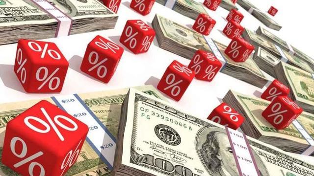 Как взыскиваются долги по квартплате