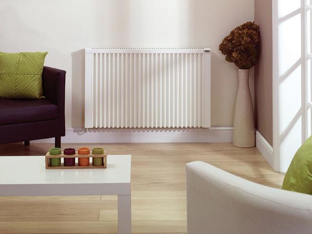 Газовое отопление многоквартирного дома плюсы и минусы