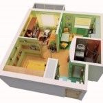 Как выбрать старшего по дому в многоквартирном доме
