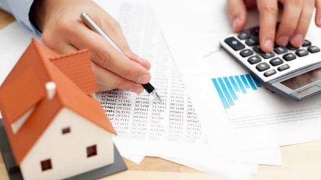 Как рассчитывается сумма счета клиента за воду по автоплатежу ЖКХ