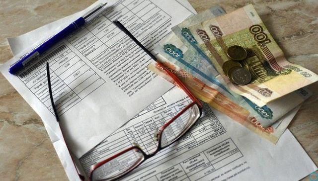 Закон о капитальном ремонте многоквартирных домов 2019 надо ли платить