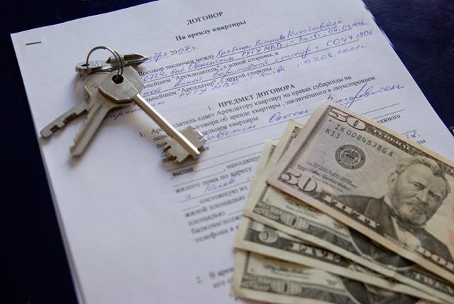 Законно ли сдавать квартиру посуточно в многоквартирном доме