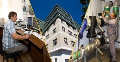 Как выбрать ТСЖ многоквартирного дома