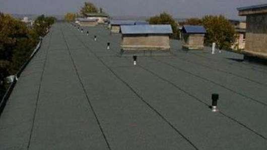 Капитальный ремонт крыши многоквартирного дома сколько стоит