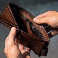 Задержка выплат субсидий на коммунальные услуги в 2019 году