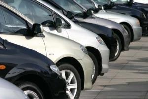 Как сдать автомобиль в аренду управляющей компании