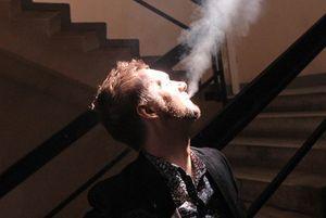 Закон о курении в многоквартирном доме в 2019 году